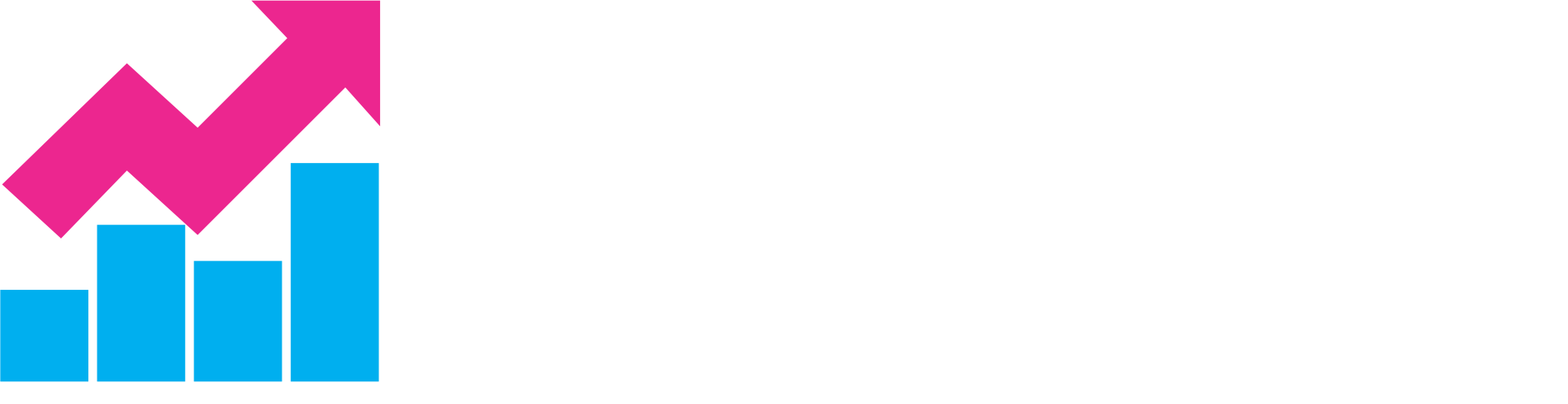 iCount Cloud Accounting